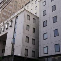 ホテルトエニーエイトヒロシマの写真