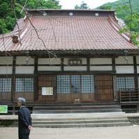 鳳源寺の写真