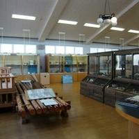 福岡県立糸島高校の写真