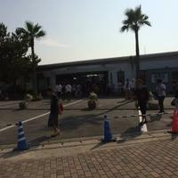 芦屋海浜公園の写真