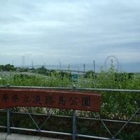 淡路ハイウェイオアシスの写真