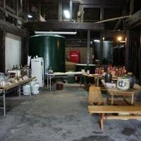 森酒造場の写真