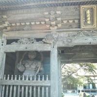 常堅寺の写真