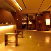 オリエンタルホテル広島の写真