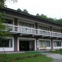 日光二荒山神社/宝物館の写真