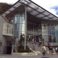 川崎市アートセンターの写真