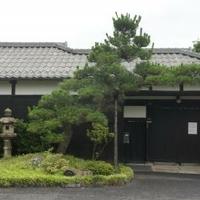 名倉医院の写真