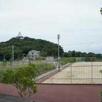 香焼総合公園多目的広場の写真