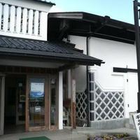遠野蔵の道ギャラリーの写真