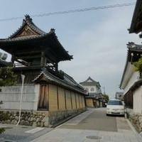 興正寺別院の写真