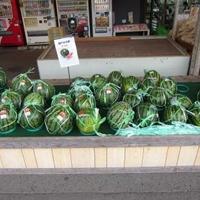 道の駅黒井山グリーンパークの写真