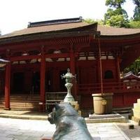 金剛證寺の写真