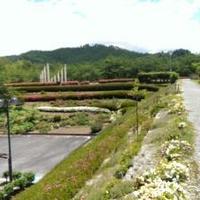 杉原千畝記念館の写真