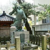 法福寺の写真