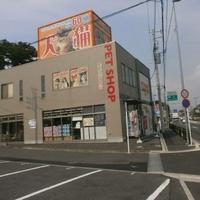 COO&RIKU 松戸店の写真