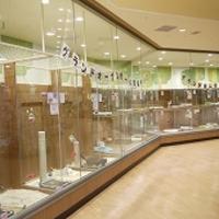 ペットコミニティプラザPCP千葉北店(ロイヤルホームセンター内)の写真