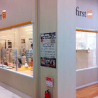 P's-first 七戸店の写真