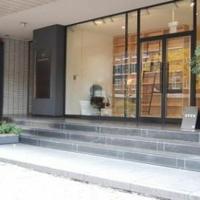 ギャラリー収納 銀座店の写真