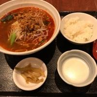 四川料理 食為鮮酒場の写真