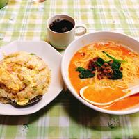 台湾料理 久香亭の写真
