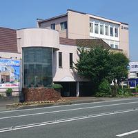 株式会社鈴木工務店の写真