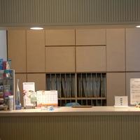 新田歯科医院の写真