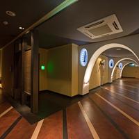 HOTEL MYTH-S(ホテル マイス エス)の写真
