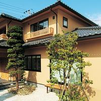 庄内みかわ総合住宅展示場の写真