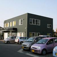 松装カーテンセンター 春日井ショールームの写真