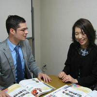 あぜりあSchool JR津田沼校の写真