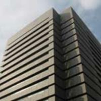 中川特許事務所の写真