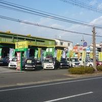 桂自動車・カツラクラシックス・コアラクラブ高知西店の写真