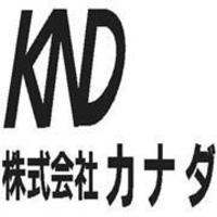 株式会社KKパーツの写真