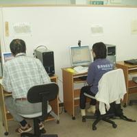 パソコンスクールMTC千代原口教室の写真