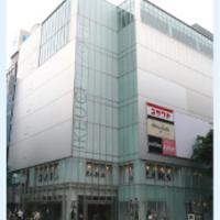 プライスコンタクト 札幌店の写真