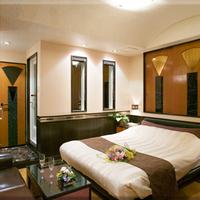 HOTEL B-SIDEの写真