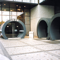 大阪医専の写真
