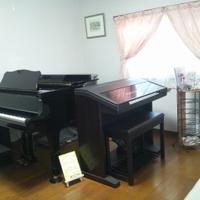 しんきピアノ教室の写真