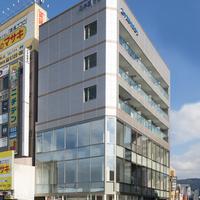 賃貸のマサキ JR奈良駅前店の写真
