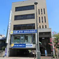 株式会社中古住宅情報センターの写真