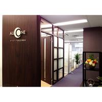 オールワン法律会計事務所(弁護士法人)の写真