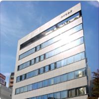 株式会社データレスキューセンターアラジンの写真