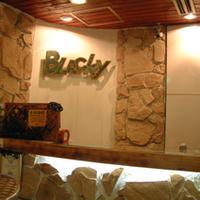 ブラッキー大宮西口店の写真