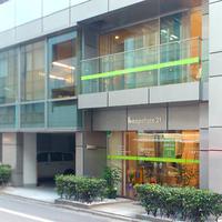 松装カーテンセンター 東京ショールームの写真