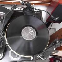 中古レコード専門店 BEATBOOM!ビートブーム!の写真
