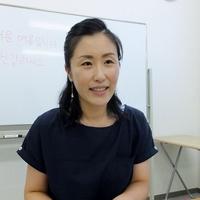 Uice札幌韓国語教室の写真
