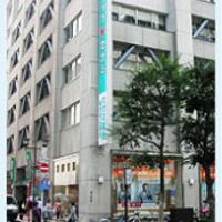 プライスコンタクト 天神店の写真