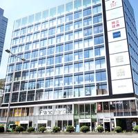 ソフトキャンパス 仙台校の写真