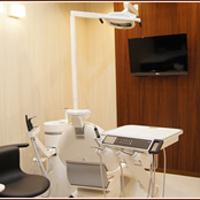 とくがわ矯正歯科クリニックの写真