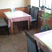 レストラン道の写真